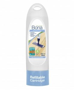 BONA WFC Free&Simple Cleaner