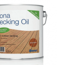 bona_deck_oil