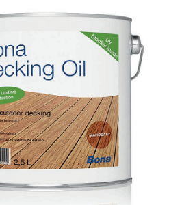 bona_deck_oil