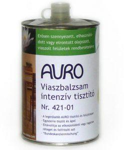 Nr,-421-Intenziv-tisztíto