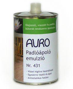 auro_431-1
